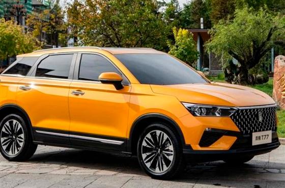 Xiaomi cria marca de carros e deve produzir SUVs elétricos
