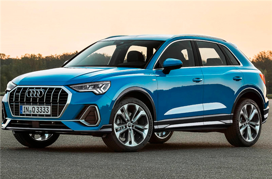 Lançamento de carros 2020: os 7 modelos mais esperados