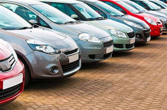 7 dicas para comprar carro seminovo e não errar na escolha