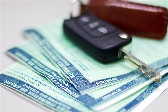 Guia do IPVA 2020: Tudo que você precisa saber sobre esse imposto