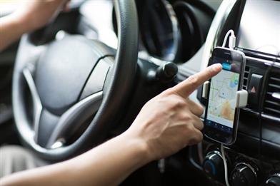 8 dicas que vão fazer qualquer Uber te dar cinco estrelas