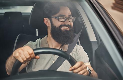 15 conversas que só quem é Uber vai rir!