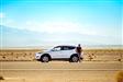 7 detalhes para ficar atento ao comprar um carro usado e evitar a dor de cabeça
