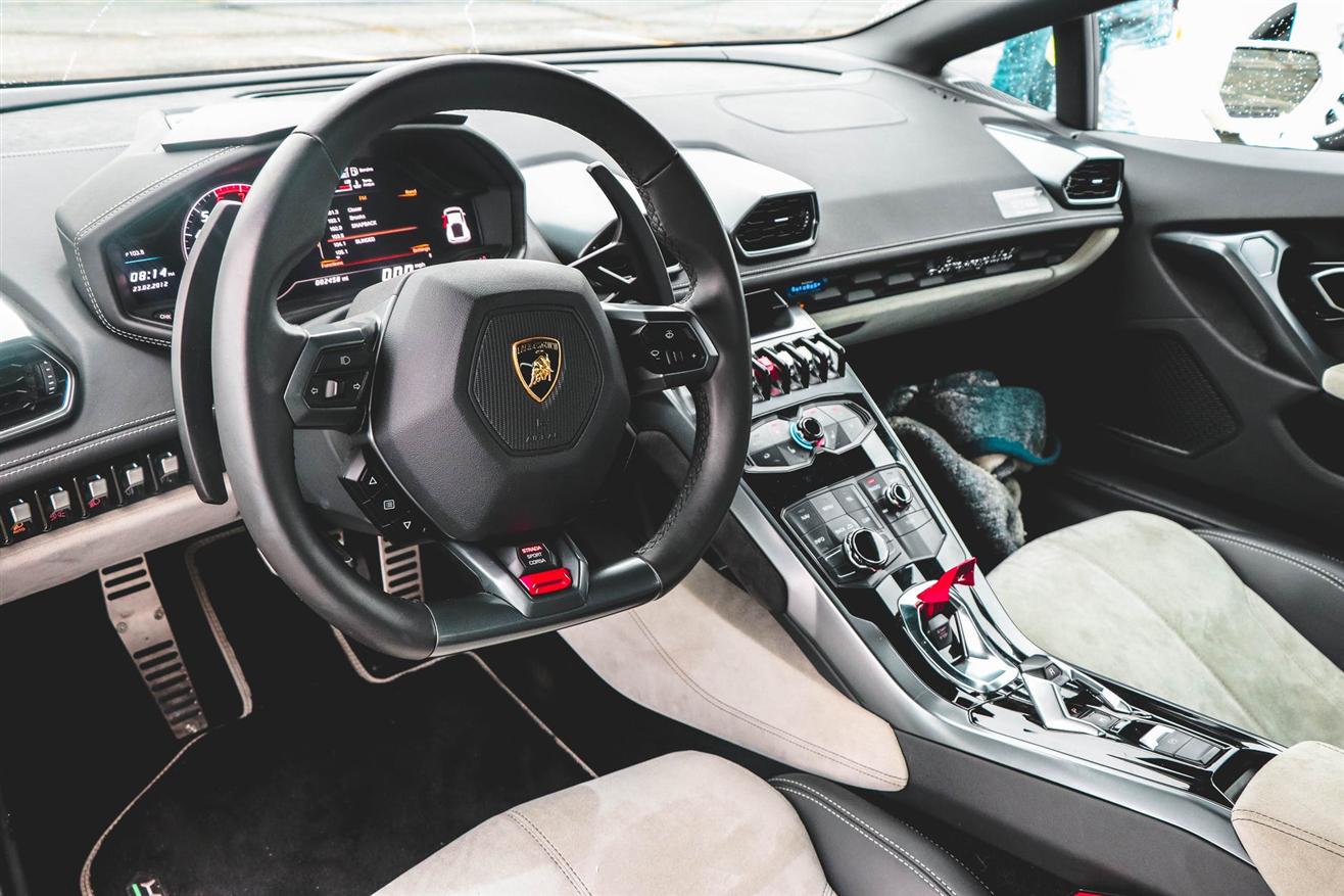 10 acessórios que valorizam seu carro para revenda