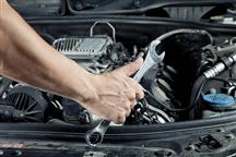 Manutenção preventiva: como economizar e fazer a revisão do carro em casa?