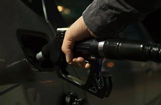 3 Dicas para Gastar Menos Combustível