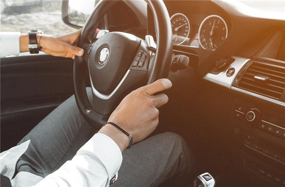 Câmbio automático ou manual: qual vale mais a pena?