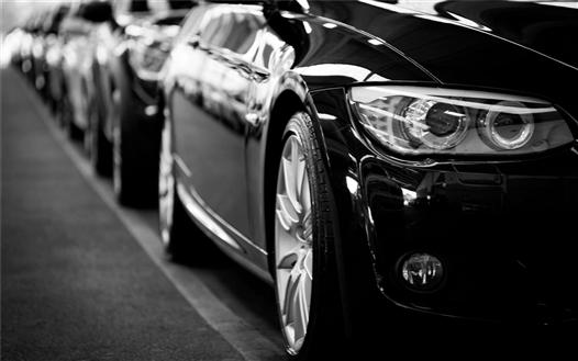 4 vantagens de comprar carros seminovos ou usados