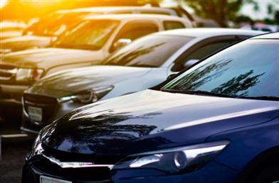 Os 10 carros que menos desvalorizam