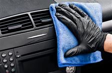 Como prevenir Coronavírus no carro: 8 dicas de higienização