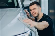 O que está previsto na cobertura de seguro para carros seminovos?