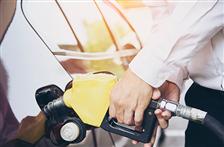 Gasolina ou álcool ? Qual compensa mais?