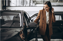 Quais são os gastos que devo considerar ao ter um carro?