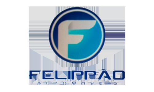 FELIPPÃO AUTOMÓVEIS