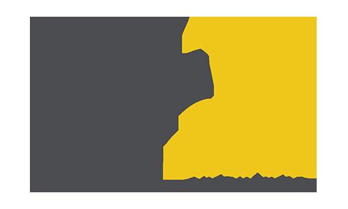 GIRO AUTO AUTOMÓVEIS