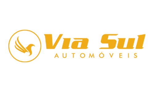 VIA SUL AUTOMÓVEIS