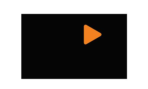 GO CARS