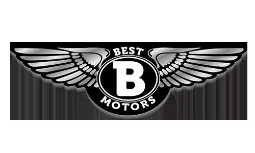 BEST MOTORS