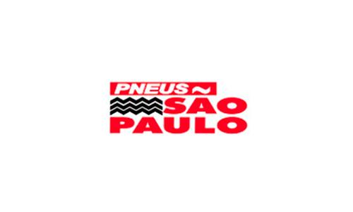 PNEUS SÃO PAULO
