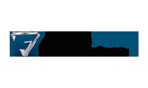 AUTO FORT