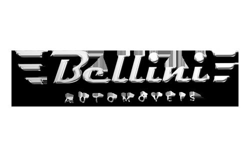 BELLINI AUTOMÓVEIS