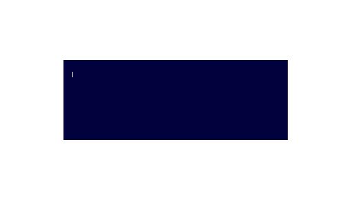 ADEL INTERNET