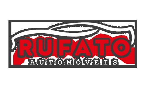 RUFATO AUTOMOVEIS
